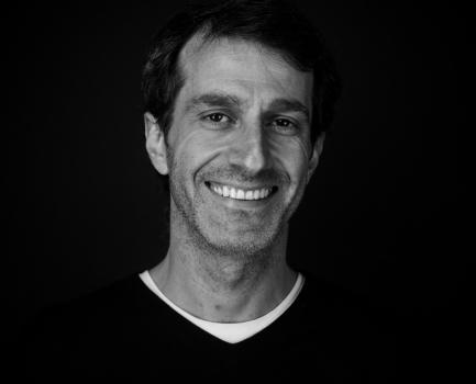 Entrevista a Júlio Martins