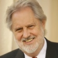 Lord David Puttnam of Queensgate