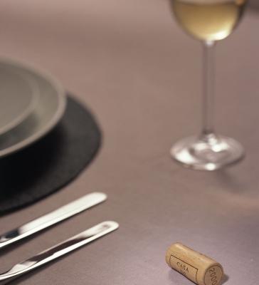 Cork & Wine 43
