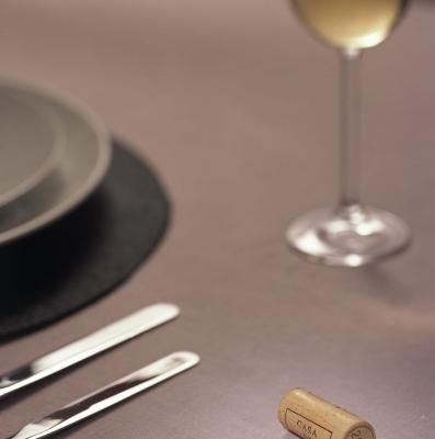 Cortiça & Vinho 43