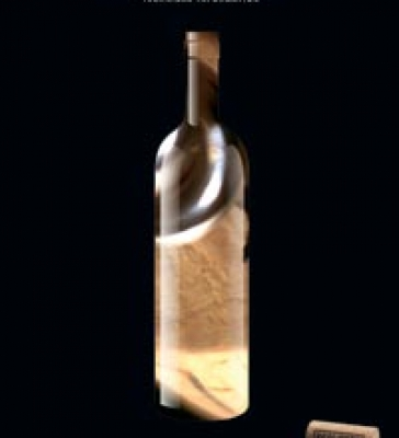 Natural cork Technical Information