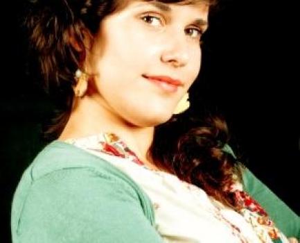 Entrevista a Cecília Ribeiro