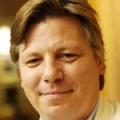Peter Sissek