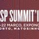 QSP Summit 2019 já abriu as inscrições