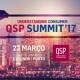 QSP Summit já abriu as inscrições
