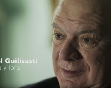Rafael Guilisasti – Concha y Toro