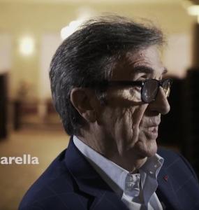 Ricardo Cotarella – Falesco