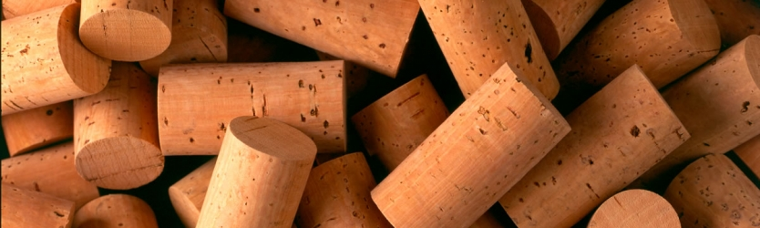 APCOR Launches New Integrated Communications Campaign to Promote and Advocate for Natural Cork