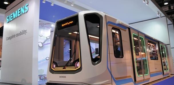 Siemens Inspiro