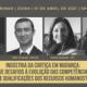 APCOR promove webinar sobre os perfis profissionais do setor