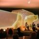 Empresários da Cortiça defendem uma Indústria 4.0