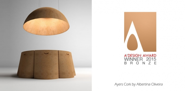 Ayers Cork