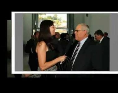 Gala Anual da Cortiça 2012 (Fotografias)