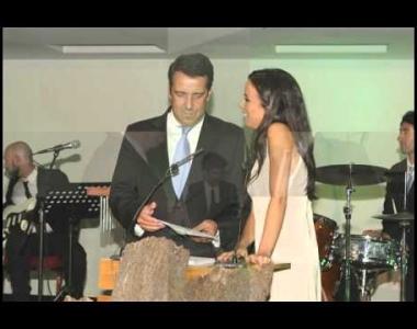 Gala Anual da Cortiça 2013 – Resumo Fotografias