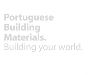 Brochura prestígio Materiais de Construção