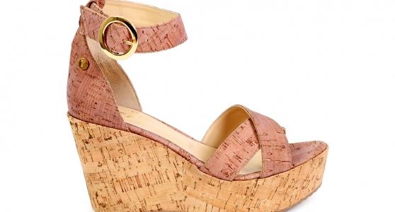 Rutz Shoes