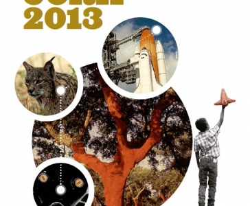 APCOR year book 2013