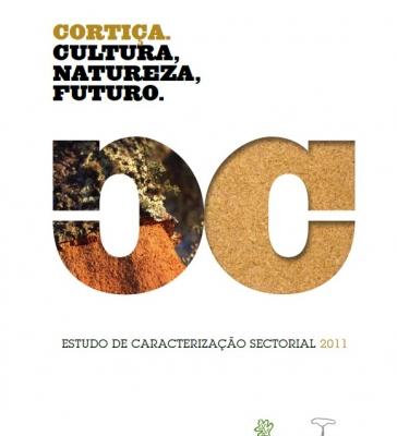 Estudo de Caracterização Sectorial 2011