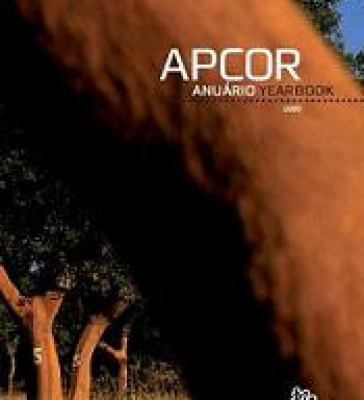 APCOR year book 2009