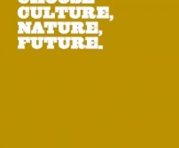 Cork: Culture. Nature. Future.