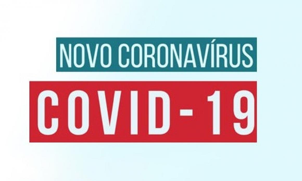 COVID-19 | APCOR – Mesures
