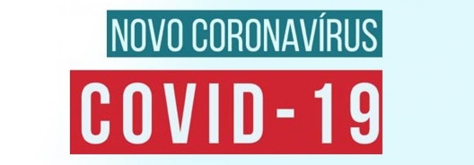 COVID-19 | APCOR – Medidas implementadas