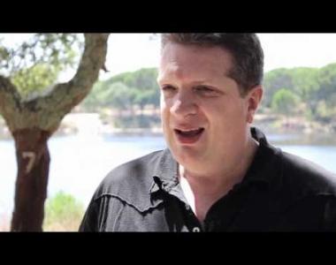Why Cork? | Karl Lohnes