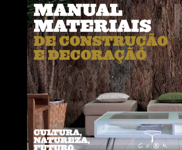 Manual Técnico de Materiais de Construção e Decoração