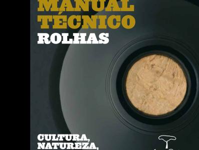 Manual Rolhas versão actualizada