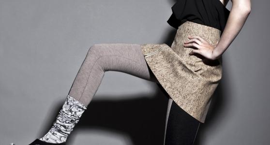 Realcork – Fashion