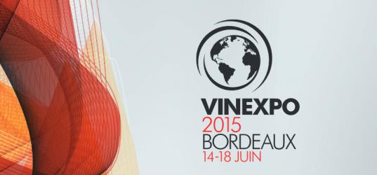 Cortiça em destaque na VinExpo