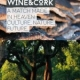 Wine & Cork